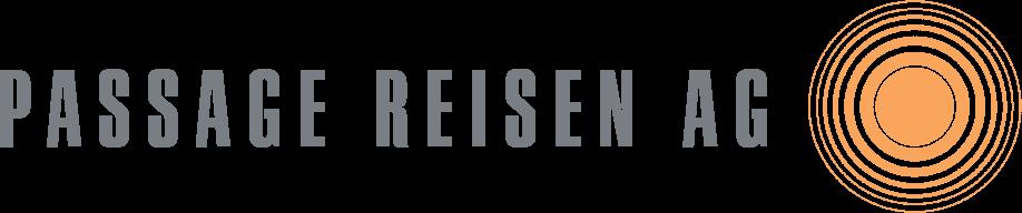Passage Reisen Logo
